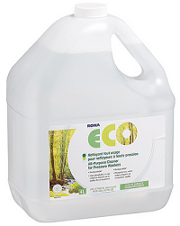 Rona Eco - All Purpose Cleaner